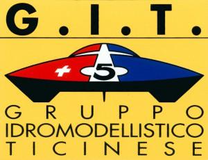 GIT STEMMA